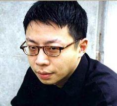 Daren V. Shiau — Biography and Brief Introduction Poet, Biography, Singapore, Literature, Fiction, Life, Literatura, Biography Books, Fiction Writing