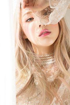 Pony - Park Hye Min - 박혜민 포니 - Korean makeup artist - Pony beauty diary - Ulzzang