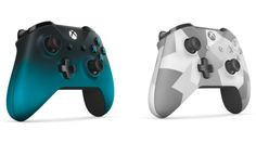 Looking for a new Xbox One wireless controller? Xbox HQ have got you sorted! The Newest Xbox, Microsoft, Arsenal, Control Xbox, Manette Xbox One, Nintendo Switch, Playstation, Videogames, Games