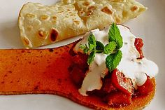 Kürbis afghanische Art, ein leckeres Rezept aus der Kategorie Kochen. Bewertungen: 157. Durchschnitt: Ø 4,5.