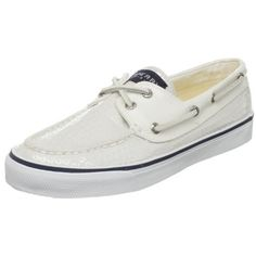 Sperry Top-Sider Women's Bahama Sequins Boat Shoe,White Sequins,12 M US Sperry Top-Sider,http://www.amazon.com/dp/B0041CTJ0U/ref=cm_sw_r_pi_dp_q6PBrbC65ADD4E8E