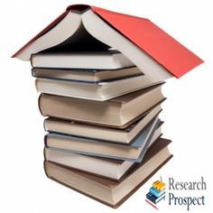 Get your custom literature review from Research Prospect Pvt Ltd