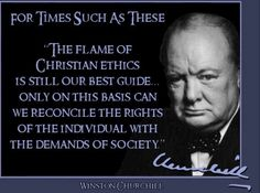 Churchill Quotes, Winston Churchill, Best Political Quotes, Great Words, Wise Words, Mindset Quotes, Life Quotes, Favorite Quotes, Best Quotes