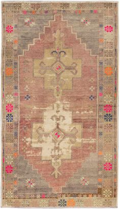 US $200.60 in Antiques, Rugs & Carpets, Medium (4x6-6x9)