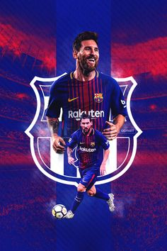 7 Awesome Barcelona Wallpaper Home Screen Messi Pictures, Messi Photos, Messi Pics, Leonel Messi, Lionel Messi Barcelona, Barcelona Soccer, Messi Team, Soccer Games For Kids, Fc Barcelona Players