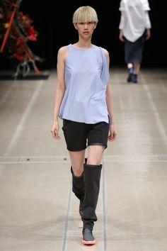 Tokyo Fashion, Ballet Skirt, Sporty, Collection, Style, Swag, Tutu, Outfits, Ballet Tutu