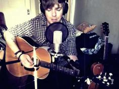 Greg Holden - The Lost Boy - YouTube