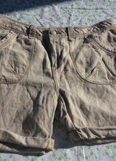 Kaufe meinen Artikel bei #Kleiderkreisel http://www.kleiderkreisel.de/damenmode/hosen-sonstiges/146801525-shorts