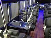 From last twenty years we are providing Most reliable Atlanta limousine rental service.To get more information just visit our site.