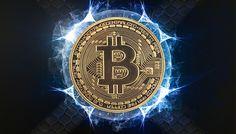 L'account Twitter ufficiale di Bitcoin ha recentemente riportato che l'hashrate (potenza di elaborazione totale) della rete ha raggiunto un altro massimo storico, aumentando del 15% nelle ultime due settimane.