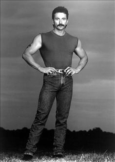 aaron tippin best hits