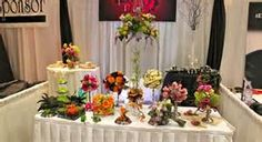 Wedding Show Booth Ideas - Bing Images