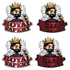 logo design Vape, Your Design, Identity, Darth Vader, Graphic Design, Logos, Fictional Characters, Smoke, Electronic Cigarette