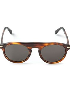 Retro Super Future  Future Racer  Sunglasses Men Looks, Wildfox, Sole, Coats 748810256533