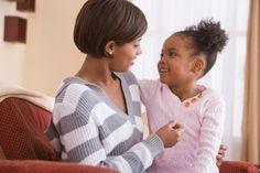 Zen Child Discipline in 8 steps – image pin 2 Ulcerative Colitis Diet, Bad Food, Adhd Kids, Single Parenting, Child Development, Best Mom, Zen, Insight, Daughter