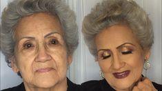 Cucumber Face Mask, Concealer, Makeup For Older Women, Peel Off Mask, Liquid Foundation, Foundation Tips, Oily Skin, Good Skin, Natural Makeup