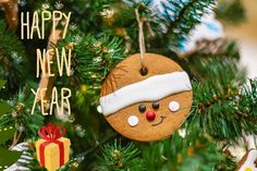 Wish Your Loving One A Very Happy New Year 2020 With Happy New Year Quotes 😍 :) 💜❤️💜❤️💜❤️ 😍 :) #HappyNewYearQuotes #NewYearWishesMessages #NewYearQuotesWishes #FunnyNewYearQuotes #HappyNewYearMsg New Year Wishes Messages, New Year Wishes Quotes, Happy New Year Quotes, Quotes About New Year, Happy Quotes, New Year Quotes Funny Hilarious, Funny New Year, Happy New Year Msg, Quotes For Whatsapp