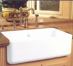 261 Best Shaw Sinks Images Shaws A Sink