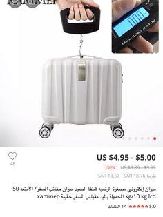 bd27a79c1 31 Best تنظيم السفر وترتيباته images in 2019   Packing tips for ...
