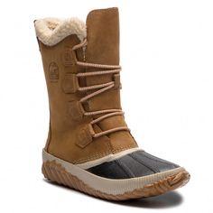 9a0523e1aa544 Girl's Wellington Boots - vertbaudet enfant   zofka´s boots, wellies ...
