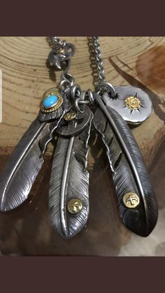 Feather Jewelry, Silver Accessories, Indian Style, Indian Fashion, Jewellery, Modern Jewelry, Accessories, Projects, India Fashion