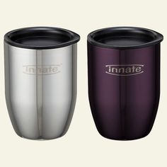 insulated tumblers paper cups travel mugs coffee shops punch your favorite stainless steel dr oz drinks - Coffee Travel Mugs