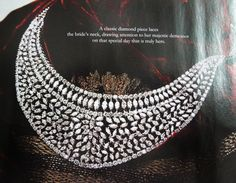 Image detail for -Indian Diamond Jewellery | Certified Diamond Jewelry