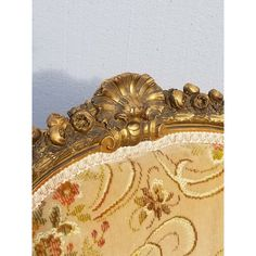 Vision Of Beauty That Upholstery French Sofa