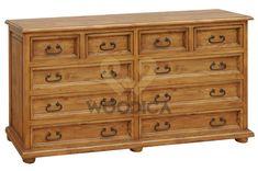 https://www.woodica.pl/media/catalog/product/cache/1/image/9df78eab33525d08d6e5fb8d27136e95/0/5/056_komoda_woskowana_Hacienda_kom08.jpg