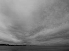 North east of Dunedin NZ