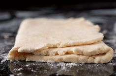 Eight Great Tips for Homemade Puff Pastry