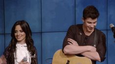 Shawn Mendes And Camila Cabello Put Their Stormy Relationship To The Test In 'IKWYDLS' Vid