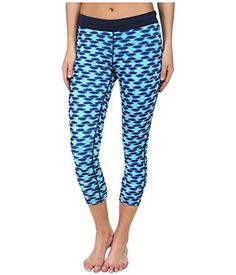 Nike Relay Dri FIT Womens Printed Running Tights Capri Pants - http://best-women-shop.xyz/2016/07/05/nike-relay-dri-fit-womens-printed-running-tights-capri-pants/