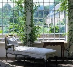 Reading & Relaxing space, Tumblr