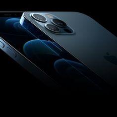 News tech : L'essentiel de l'info sur les nouvelles technologies - Frandroid Galaxy, Console, Info, Google, New Technology, Places, Roman Consul, Consoles