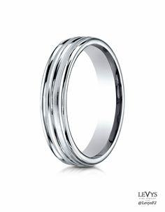RECF54180_W_tq #Benchmark #weddingring