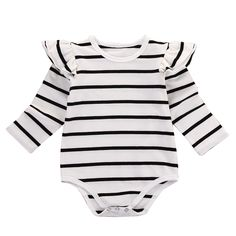 a1344624c 1222 Best Baby Boys Clothing images