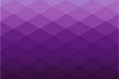 Argyle Ameixa/Plum Argyle  #estampa #print #pattern #color #colorful #beautiful…