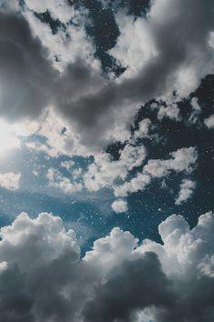 Ideas landscape photography clouds wanderlust for 2019 Cloud Wallpaper, Iphone Background Wallpaper, Aesthetic Iphone Wallpaper, Screen Wallpaper, Nature Wallpaper, Phone Backgrounds, Aesthetic Wallpapers, Iphone Background Vintage, Nice Wallpapers