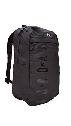a2dc8000009aa3 jordan backpack amazon Sale