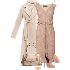 elegantes trajes
