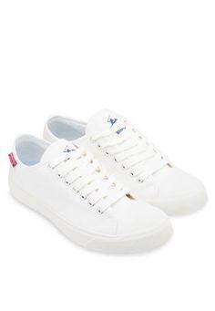 https://www.i-sabuy.com/ ร้าน รองเท้าผ้าใบ BAS 2011 Beverly Hills Polo Club ออนไลน์ | ZALORA Thailand