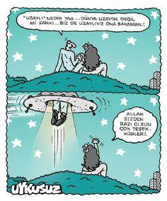 Yiğit Özgür #yiğitözgür #yigitozgur #karikatür #mizah #çizgi #komik #uykusuz #uykusuzdergi