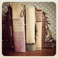 I have a collection of old classics,Last of the Mohicans,Secret Garden,Lavender & old lace ect...too many to list