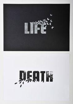 Google Image Result for http://designresourcebox.com/ths/diverse/newprintex/Life-Death-Posters.jpg