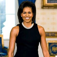 michelle obama talks women issues Michelle spoke at a Women's Foundation of Colorado event about what commentaries slash her the serious