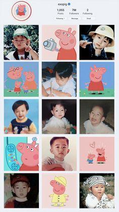 Exo Chen, Kpop Exo, Exo Chanyeol, Kyungsoo, Exo For Life, Sans Cute, Exo Album, Exo Official, Exo Lockscreen