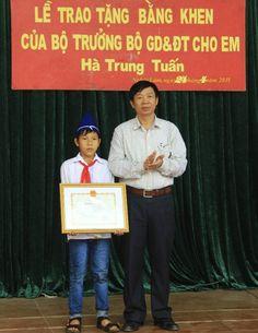 Phó giám đốc Sở Giao dục Nghệ An Ngtra cứu điểm thi tốt nghiệp thpt 2015 http://diemthi.com.vn/xem-diem-thi-tot-nghiep-thpt/