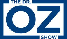 Thursday (10/25) I am on the DR OZ show - all about heart attacks - tune in n learn how to save ur life. - Rosie