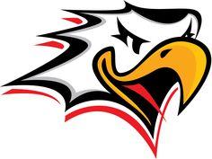 Vaasan  Sport Primary Logo (2014) -